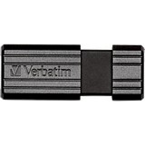 49063      Verbatim Flash Drive   16GB   USB - Product Image