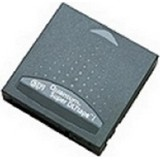 MRSAMCL01   20-Pack.. Quantum Data Cartridge - Product Image