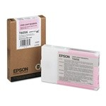 T606600  High Yield Epson Vivid Light Magenta  200 ML - Product Image