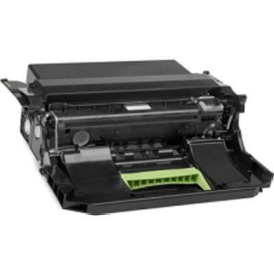 52D0Z00 ,  520Z,  Lexmark .Imaging Unit ...Drum UNit - Product Image