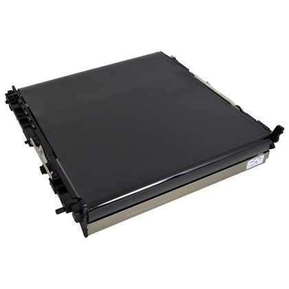 641S00802  Xerox ITB Transfer Belt Assembly - Product Image