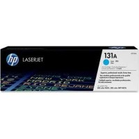CF511A    CYAN  Toner  900 Pgs. - Product Image