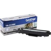TN223K     Brother Black Toner 1.4k - Product Image