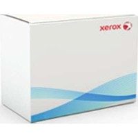 108R01037     Xerox ..SUCTION FILTER   120k - Product Image