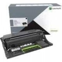 56F0Z00   Lexmark Imaging Unit 60k - Product Image