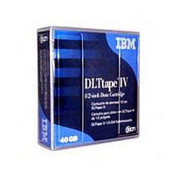 59H3040   IBM Data Cartridge - Product Image