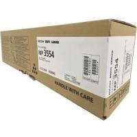 841993 Ricoh BLACK Toner   24k - Product Image