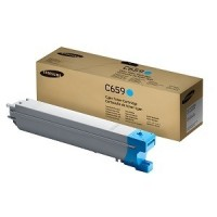 CLTR659  Drum Unit  Imaging unit   40k - Product Image