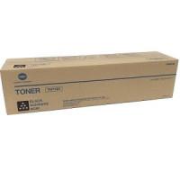 TN713K   A9K8130   BLACK TONER   48k - Product Image