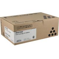 RICOH ..Standard ..BLACK Toner   2.5k - Product Image