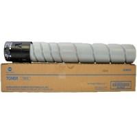 TN513   Konica Minolta Black Toner 24.4k - Product Image