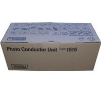 411844   Type 1515 ...Ricoh Drum Unit  45k - Product Image