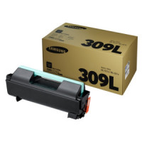 MLT-D309L ... MLTD309L.   High Yield Black Toner   30k - Product Image
