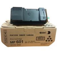 407823..MP 601... BLACK Toner    RICOH   25k - Product Image