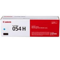 3027C001    054Hc,054H,   CANON CYN TONER   2.3k - Product Image