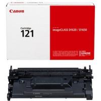 3252C001 .. CANON Cartridge 121  BLACK TONER  5k - Product Image