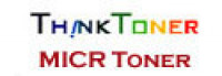 CF258A  MICR COMPATIBLE ..HIGH YIELD BLACK TONER  3k  - Product Image