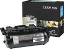 64015SA Black Toner Standard  Yield   6k - Product Image