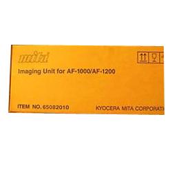 65082010 IMAGING UNIT - Product Image