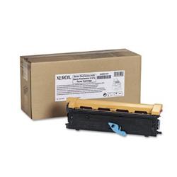 6R1297 BLACK TONER - Product Image