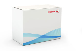 6R1378    Yellow Toner Xerox,22k - Product Image