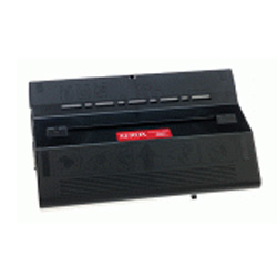 6R901 - Product Image
