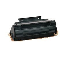 816-8 Pitney Bowes Toner Cartridge - Product Image