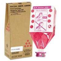 841086 Magenta Toner - Product Image
