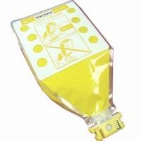 841087 YELLOW TONER - Product Image