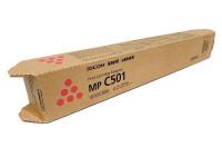 842245  Ricoh   Magenta  Toner   12k - Product Image