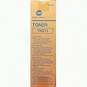 8938-402   TN311 Konica Black Toner - Product Image