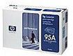 92295A OEM Toner - Product Image