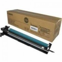 9630A004, 9630A003, GPR15,GPR16       BLACK DRUM UNIT    75k - Product Image