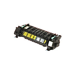 A06X017   Fuser, Fixing Unit    Konica Minolta - Product Image