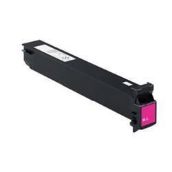 A0D7332, TN-231M, TN213M      Compatible   Konica Magenta Toner   19k - Product Image