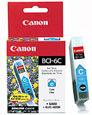 BCI6C-Cyan - Product Image