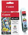 BCI6PC-Photo Cyan - Product Image