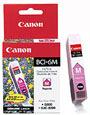 BCI6PM-Photo Magenta - Product Image