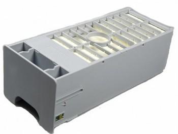 C12C890071 - Product Image