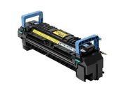 C1N54-67901, C1N5467901,... C1N54A ... 110 / 120 Volt Fuser  - Product Image