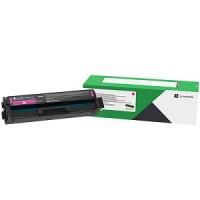 C3210M0  MAGENTA  Toner Cartridge...Standard ..Page Yield 1500. - Product Image