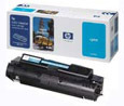 C4192A CYAN TONER - Product Image