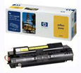 C4194A Yellow Toner - Product Image