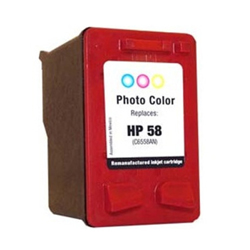 C6658AN -   Generic  Photo-Color - Product Image