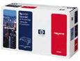 C9723A - Magenta Toner   8k - Product Image