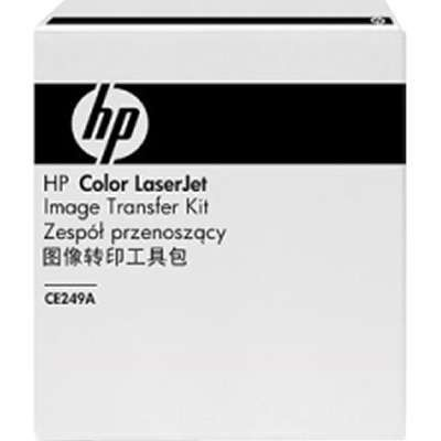 CE249A OEM Hewlett Packard Genuine Transfer Kit - Product Image