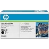 CE264X  Hewlett Packard, Black Toner - HiYield   17K  646x - Product Image