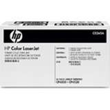 CE265A ... CC493-67913  HP Waste Toner Collection Unit - Product Image
