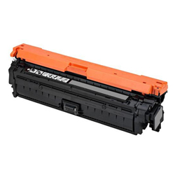 CE270A Compatible  HP Black toner Cartridge, Made in China - Product Image