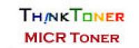 CF248A   MICR COMPATIBLE BLACK TONER     1k   - Product Image